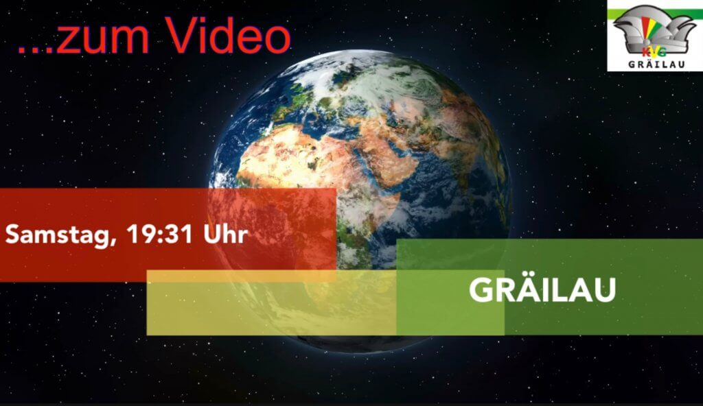 KVG_Video_Rueckblick