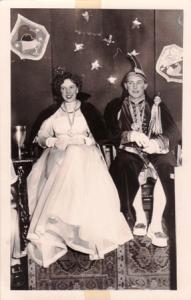 1955Hans und Gretel Wagner