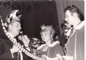 1972Renate und Hans Timm
