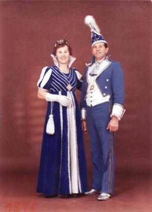 1978Erich und Anneliese Schepp
